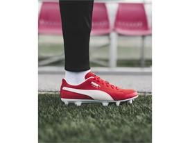 18SS_Social_IG_TS_Football_Suede50_Q2_Album_2400x3000px_01