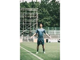 18SS_DIGITAL_IG_TS_FOOTBALL_FUTURE-NEXT_Q2_Kitagawa_3