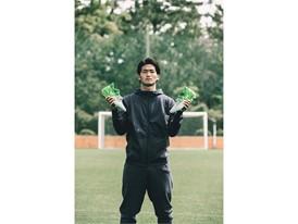 18SS_DIGITAL_IG_TS_FOOTBALL_FUTURE-NEXT_Q2_Kitagawa_6