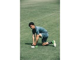 18SS_DIGITAL_IG_TS_FOOTBALL_FUTURE-NEXT_Q2_Kitagawa_7