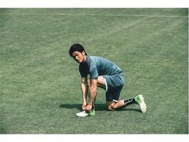 18SS_DIGITAL_IG_TS_FOOTBALL_FUTURE-NEXT_Q2_Kitagawa_8