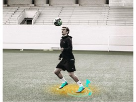 18AW_PR_TS_Football_FUTURE_WC_ACTION_ONPITCH_GRIEZMANN_0759_RGB.jpg