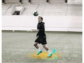 18AW_PR_TS_Football_FUTURE_WC_ACTION_ONPITCH_GRIEZMANN_0759_RGB.jpg