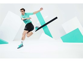 18AW_PR_TS_Football_FUTURE_WC_ACTION1_STUDIO_GRIEZMANN_0135_RGB.jpg