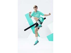 18AW_PR_TS_Football_FUTURE_WC_ACTION2_STUDIO_GRIEZMANN_0141_RGB.jpg