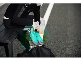18AW_PR_TS_Football_FUTURE_WC_PORTRAIT1_ONPITCH_REUS_0214_RGB.jpg