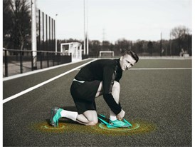 18AW_PR_TS_Football_FUTURE_WC_PORTRAIT1_ONPITCH_REUS_0248_RGB.jpg