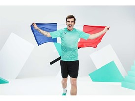 18AW_PR_TS_Football_FUTURE_WC_PORTRAIT2_STUDIO_GRIEZMANN_0180_RGB.jpg