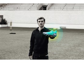 18AW_PR_TS_Football_FUTURE_WC_PORTRAIT4_ONPITCH_GRIEZMANN_0736_RGB.jpg