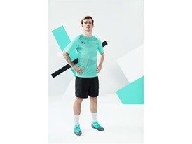 18AW_PR_TS_Football_FUTURE_WC_PORTRAIT4_STUDIO_GRIEZMANN_0201_RGB.jpg