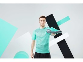 18AW_PR_TS_Football_FUTURE_WC_PORTRAIT5_REUS_0134_RGB.jpg