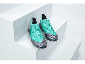 18AW_PR_TS_Football_PUMAONE_FUTURE_WC_PRODUCT_STUDIO_0087_RGB.jpg