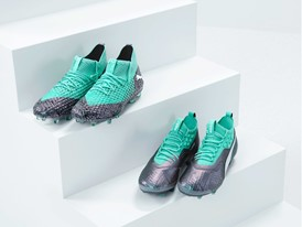 18AW_PR_TS_Football_PUMAONE_FUTURE_WC_PRODUCT_STUDIO_0097_RGB.jpg