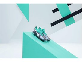 18AW_PR_TS_Football_PUMAONE_FUTURE_WC_PRODUCT_STUDIO_0148_RGB.jpg