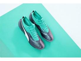 18AW_PR_TS_Football_PUMAONE_FUTURE_WC_PRODUCT_STUDIO_0173_RGB.jpg