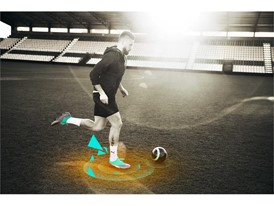 18AW_PR_TS_Football_PUMAONE_WC_ACTION1_ONPITCH_GIROUD_0825_RGB.jpg