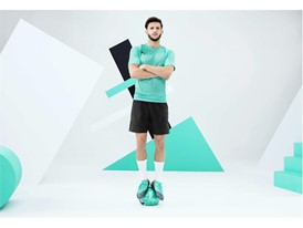 18AW_PR_TS_Football_PUMAONE_WC_ACTION1_STUDIO_LALLANA_0293_RGB.jpg