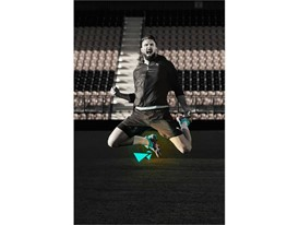 18AW_PR_TS_Football_PUMAONE_WC_ACTION2_ONPITCH_GIROUD_0889_RGB.jpg