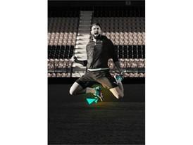 18AW_PR_TS_Football_PUMAONE_WC_ACTION2_ONPITCH_GIROUD_0889_RGB.jpg