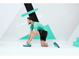 18AW_PR_TS_Football_PUMAONE_WC_PORTRAIT1_STUDIO_LALLANA_0280_RGB.jpg