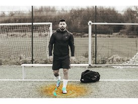 18AW_PR_TS_Football_PUMAONE_WC_PORTRAIT2_ONPITCH_AGUERO_0238_RGB.jpg