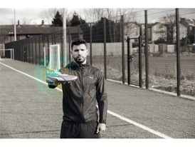18AW_PR_TS_Football_PUMAONE_WC_PORTRAIT3_ONPITCH_AGUERO_0255_RGB.jpg