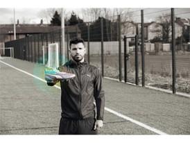 18AW_PR_TS_Football_PUMAONE_WC_PORTRAIT3_ONPITCH_AGUERO_0255_RGB.jpg
