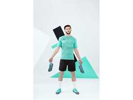 18AW_PR_TS_Football_PUMAONE_WC_PORTRAIT3_STUDIO_LALLANA_0321_RGB.jpg