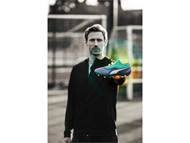 18AW_PR_TS_Football_PUMAONE_WC_PORTRAIT4_ONPITCH_MONREAL_0673_RGB.jpg