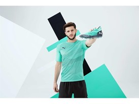 18AW_PR_TS_Football_PUMAONE_WC_PORTRAIT4_STUDIO_LALLANA_0338_RGB.jpg