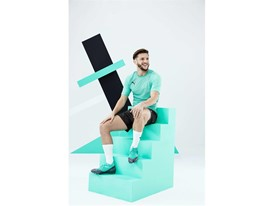 18AW_PR_TS_Football_PUMAONE_WC_PORTRAIT7_STUDIO_LALLANA_0385_RGB.jpg