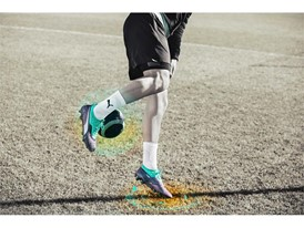 18AW_PR_TS_Football_PUMAONE_WC_PRODUCT3_ON_PITCH_0448_RGB.jpg