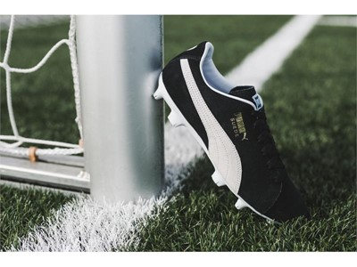 18SS_PR_TS_Football_Suede50_Q2_Beauty_3000x2000px_05