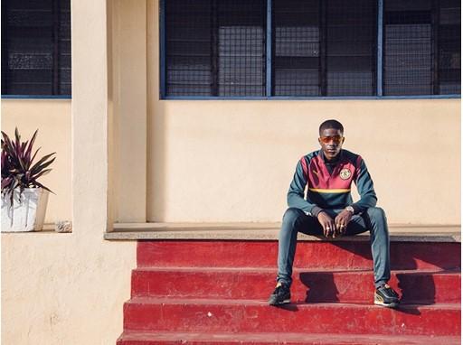 17AW_SP_Select_DailyPaper_Ghana_MHD