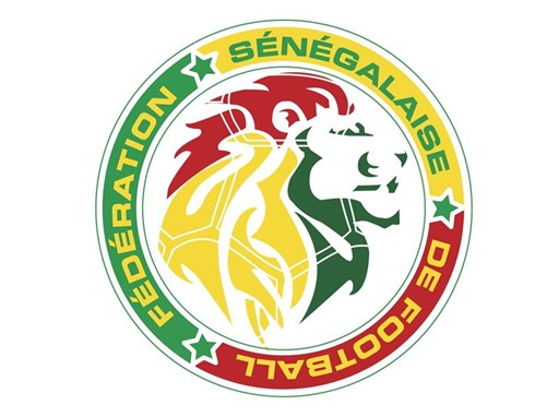 logos FSF
