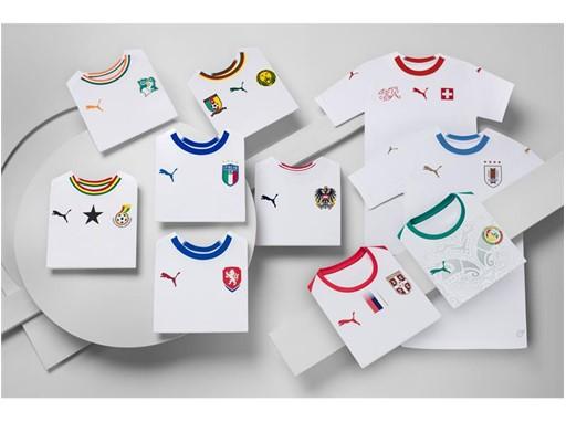 18SS_Consumer_TS_Football_WC_ALLWHITE_PR-groupshot