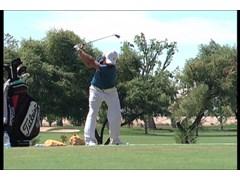 PUMA Signs Rising Golf Star Rickie Fowler