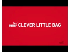 PUMA's Clever Little Bag Now In Stores