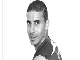 Mohamed Zidan Love = Football