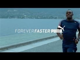 PUMA Ignite Product Film