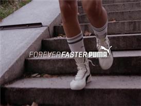 PUMA- ESKIVA VIDEO